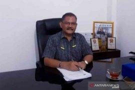 Cegah karyawan terpapar virus, pengusaha Bekasi diminta akomodasi anggaran  penanganan COVID-19
