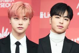 YG Entertainment minta maaf atas kecelakaan menimpa anggota iKON
