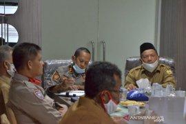 Kampung Tangguh Nusantara bakal ada setiap kecamatan di Banda Aceh