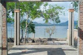 Viercorp Ltd targetkan Amana Resort NTT operasional Januari 2021
