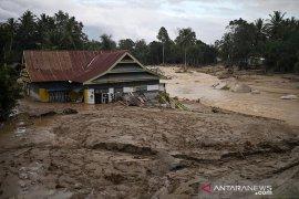 Banjir bandang Luwu Utara Page 4 Small