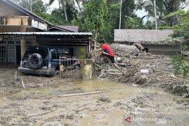 Banjir bandang Luwu Utara Page 3 Small