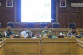 Pemkot Binjai putuskan laksanakan Sholat Idul Adha di Lapangan Merdeka