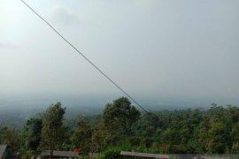 Obyek Wisata Kampung Domba di Pandeglang mulai dibuka