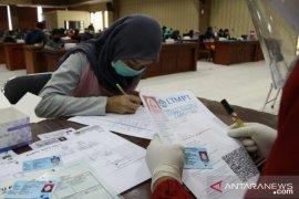 Pemkab-Pemkot Probolinggo gratiskan rapid test peserta UTBK