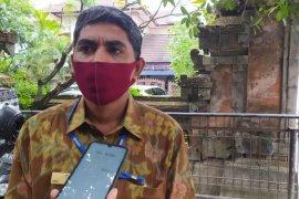 Ombudsman Bali awasi dana COVID-19 Rp756 miliar