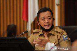 Pemkot Bandung terapkan PSBM kawasan Secapa AD