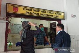 Terkait dugaan prostitusi, keluarga sebut Hana Hanifa akan segera pulang