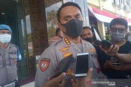 Polresta Cirebon resmi tetapkan dua tersangka kasus pungli Disdukcapil