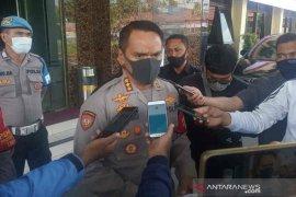 Polisi dalami kasus pungli di Disdukcapil Kabupaten Cirebon