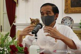Jokowi dalam bayang Denny Siregar di sampul Majalah Tempo? Ini faktanya