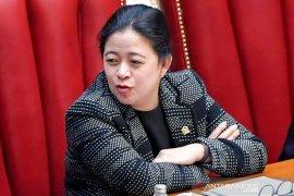 Ketua DPR harap polemik RUU HIP diakhiri