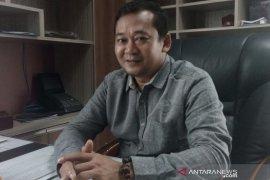 DPRD Penajam gagas Raperda untuk percepatan pertumbuhan ekonomi
