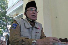 Pemkot Mataram bolehkan keluarga COVID-19 meninggal ikut pemulasaran jenazah