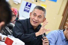 DPRD Jabar utarakan opsi sanksi lain terkait denda masker