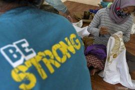 Pemprov DKI Jakarta latih UMKM agar raih prospek bisnis saat pandemi