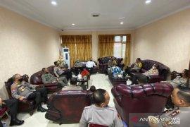 Kapolda Maluku tegaskan netralitas polri di pilkada serentak 2020