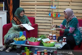 Wali Kota Banjarmasin luncurkan gerakan mendaftarkan anak ke PAUD