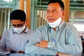 Hindari monopoli harga TBS kelapa sawit, Legislator dorong pembukaan PMKS baru di Aceh Barat