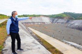 Sekda Jawa Barat dorong TPPAS Legok Nangka segera beroperasi