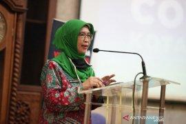 Wilayah kecamatan di Secapa TNI AD bebas kasus positif aktif COVID-19