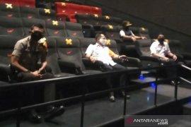 GPBSI dukung penundaan pembukaan kembali bioskop