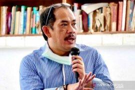Legislator Jabar minta dipastikan ketersediaan masker saat berlakukan denda