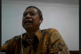 Akademisi: Pekerja Indonesia kalah produktif, investasi baru perlu didorong