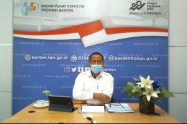 Penduduk miskin di Banten bertambah selama pandemi COVID-19