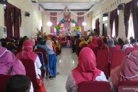 Pemkab Gorontalo Utara peringati Hari Anak Nasional 2020