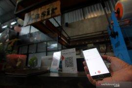 BPS: Ketimpangan pengeluaran penduduk Gorontalo 0,408 poin