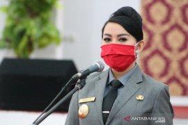Pemkab Landak bentuk tim pengawasan orang asing tingkat kecamatan