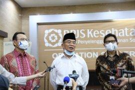 Menko PMK: Rumah tangga miskin di Indonesia masih tinggi