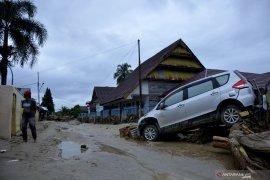 Banjir Bandang di Masamba Page 2 Small