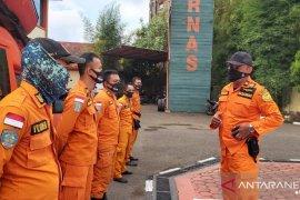 Pegawai Disnakanlut yang tenggelam di Waduk Jangari belum ditemukan
