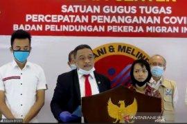 """Benny Rhamdani: BP2MI akan jadi """"mimpi buruk"""" agen PMI ilegal"""