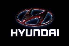 """Hyundai, Mercedes-Benz """"recall"""" 5.000 mobil di Korsel untuk perbaiki komponen rusak"""