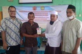 Tim Unja gelar PPM IPTEK di Kota Jambi Seberang
