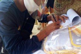"""KPU Bangka Barat """"natak kampung"""" tingkatkan partisipasi pemilih pemula"""