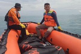 Korban hilang diterjang ombak di Nias Selatan ditemukan  meninggal