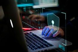 Perangkat lunak legal, cara awal atasi serangan  siber