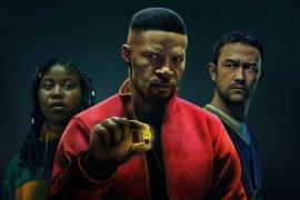 """Project Power"" tayang mulai 14 Agustus di Netflix"