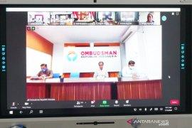 Ombudsman minta penertiban banyaknya tambang ilegal di Indonesia