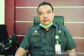 Inspektorat Bekasi berhasil selamatkan Rp1,5 miliar APBD 2019