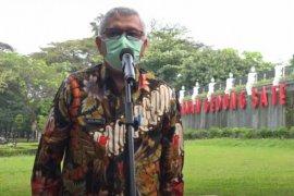 Pemprov Jawa Barat siap tampung relokasi investasi