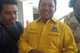 DPN PKPI rekomendasi Aliong-Ramli ikut Pilkada Pulau Taliabu