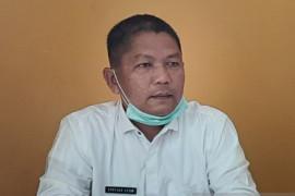 Pasien COVID-19 ke-11 di Kabupaten Solok masih klaster pasien DY asal Nagari Sulit Air