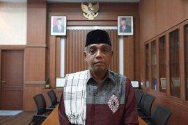 Bantu warga Rohingnya, Wabup Aceh Besar ajak semua membantu
