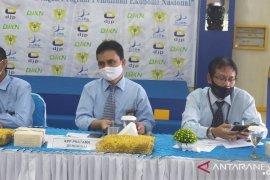 Baru 678 UMKM di Bengkulu ajukan permohonan insentif pajak