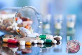 Pemerintah jamin ketersediaan obat-obatan selama masa pandemi